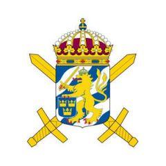 Garnisonssällskapet Göteborg